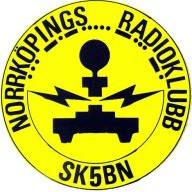 Norrköpings radioklubb